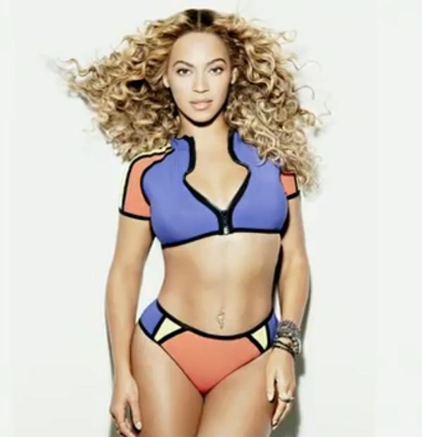 vibe-vixen-Beyonce-covers-Shape-Magazine-April-13