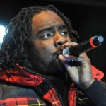 "Wale – ""The Gifted"" [Documentary Video]"