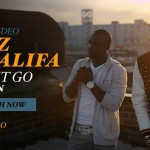 New Video Alert: Wiz Khalifa – Let It Go feat. Akon