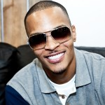 T.I. Doesn't Care About Being Left Off MTV's Hottest MCs List, Forbes' List Is The Only One He Watches [Video]