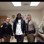 Acquitted! 2 Chainz Is 2 Cool To Catch A Possession Charge [Video]