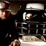 ESPN 2013 NFL Draft Opener feat.  Russell Wilson & 50 Cent [Video]