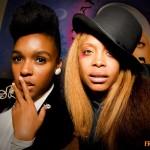 "Janelle Monaé feat.  Erykah Badu  – ""Q.U.E.E.N."" [New Music]"