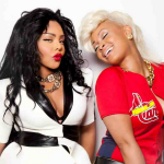 "New Video Alert: Lil Kim Feat. Tiffany Foxx – ""Jay-Z"""