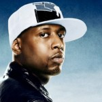"Talib Kweli Partners With BINGENOW.COM To Promote  Positive Hip-Hop Through ""THE SPEAK UP CAMPAIGN"""