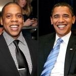 "White House Responds To Jay-Z's ""Open Letter"" Track [Video]"