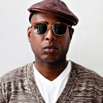 "Talib Kweli Ft. Rubix Cube &  Bajah  – ""High Life"" [New Video]"