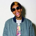 Wiz Khalifa About Being A New Father, Amber Rose, and Converse [Video]