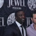 "Akon Opens Up New Supper Club Called ""Jewel"" In The Dominican Republic [Photos]"