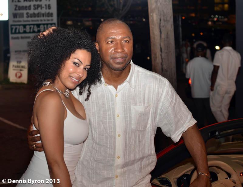 Trey songz and angela yee dating 5