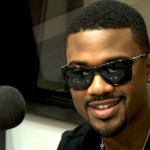Ray J Talks With The Breakfast Club About Hitting Kim Kardashian First[Video]