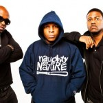 Treach & Kay Gee Talk Kicking Vinnie Out Of Naughty By Nature On The Breakfast Club [Video]