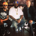 Have Rick Ross and Reebok Kissed and Made Up?