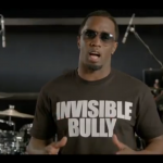 "Take That… Take That… WWE And Sean ""Diddy"" Combs Partner Against Bullying [Video]"