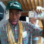 Tyler The Creator's Manager Speaks On Mountain Dew Removing Odd Future Commercial