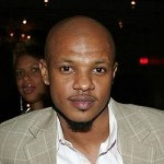 "Breaking News: Kriss Kross' Chris ""Mack Daddy"" Kelly Dead At 34"