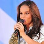 "New Video Alert: Alicia Keys – ""New Day"""
