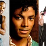 Ray J Says Michael Jackson Never Touched Him As A Kid!