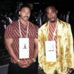 Tupac's Former Body Guard Frank Alexander Found Dead