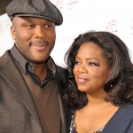 The Oprah Winfrey Network Premieres New Tyler Perry Shows In Atlanta [Pictures]
