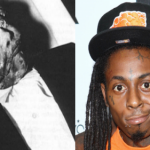 Lil Wayne Finally Apologizes For Insensitive Emmett Till Lyric After Commercial Endorsement Deals Are Jeopardized