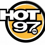 Hot 97 Summer Jam (Live Stream)