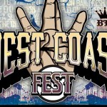 West Coast Fest 2013 Kicks Off Tour With E-40, DJ Quik, Mack 10, Dogg Pound, Bone Thugs N Harmony, Warren G, Suga Free and Baby Bash [Video]