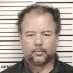 Ariel Castro Pleads NOT GUILTY To Kidnapping & Holding 3 Women Captive