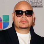 Fat Joe Sentenced To Four Months On Tax Evasion Charges