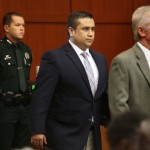 Exclusive: Day 3 of Live Coverage of the George Zimmerman Murder Trial by Hip Hop Enquirer
