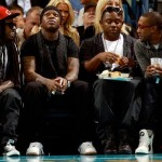 Birdman, Lil Wayne & Flo-Rida Talk With ESPN About Supporting The Miami Heat [Video]