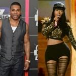 """Nelly Ft. Nicki Minaj & Pharrell – """"Get Like Me"""" [New Music]"""