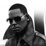 "R. Kelly – ""Dirty Laundry (Remix)"" [New Music]"