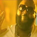 "New Video Alert: DJ Khaled feat. Drake, Rick Ross & Lil Wayne – ""No New Friends"""
