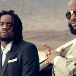 "New Video Alert: Wale feat. Rick Ross &  Lupe Fiasco –  ""Poor Decisions"""