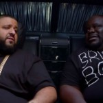 "DJ Khaled is ""Suffering From Success"" – The Round Up With Shaheem Reid [Video Interview]"
