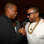 "Timbaland Speaks On Rift With Jay-Z & Recording ""Magna Carta Holy Crail"" [Video]"