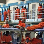Breaking: California Prison Inmates Launch Biggest Hunger Strike in US History