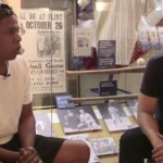"Jay-Z Talks ""New Business Rules"" & New Album ""Magna Carta Holy Grail"" With Elliott Wilson [Video]"