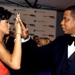 Jay-Z & Rihanna Drop New Budweiser Commercials [Video]