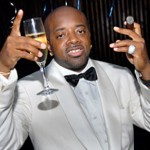 Exclusive Interview: Jermaine Dupri Thinks Jay-Z is Better at Rapping Than Buisness