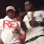 "New Video Alert: Rich Gang – ""Dreams Come True"""