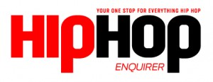 Hip Hop Enquirer Magazine, LLC