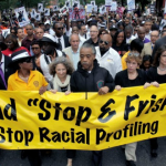 "Breaking: Federal Judge Says Stop the ""Stop and Frisk"" of Black and Latino People in New York City"