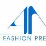 Fashion Alert Giveaway: Atlantis Poolside Fashion Show Debuting Treasure Hur and Rude Denim