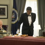Exclusive: Shaheem Reid Interviews Forest Whitaker For Lee Daniels, The Butler (The Round Up)