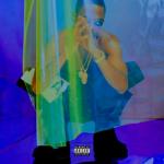 "New Music Alert: Big Sean ""First Chain"" Feat. Nas and Kid Cudi"