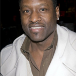 Singer Johnny Gill Beat Up at Four Seasons Hotel