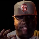 "New Video Alert: E-40 feat. Danny Brown & Schoolboy Q – ""All My N*ggas"""