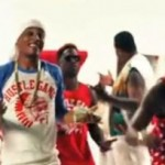 "New Video Alert: Hustle Gang (Doe B, Young Dro, Birdman, B.o.B & T.I.)  – ""Kemosabe (Remix)"""